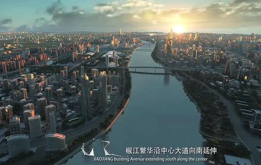 银泰城影视·台州