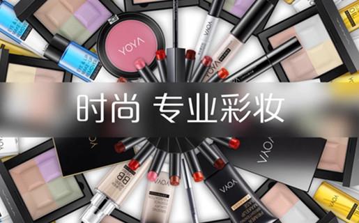 YOYA产品片
