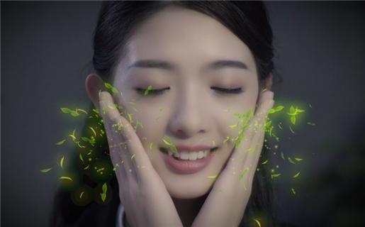 优资莱-绿茶Final